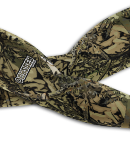 Odyssey Arm Sleeves: Design #26 Camo Sleeves