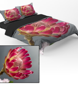 Bedding | Protea 2
