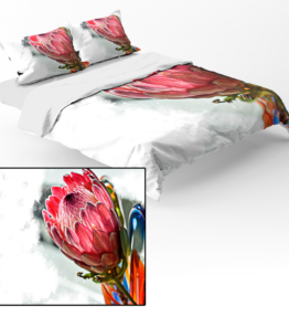 Bedding | Protea 4