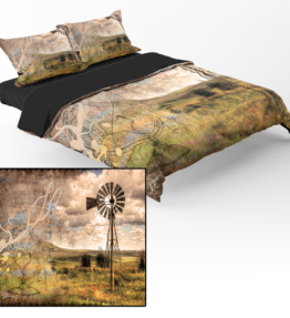 Bedding | Windmill World