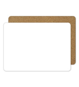 C: Placemat - Create your Own Wooden